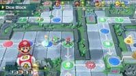 Super Mario Party Nintendo Switch Game - Gamereload